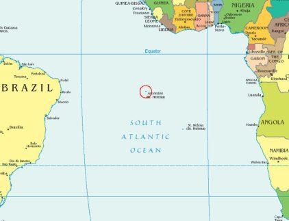 782px_Ascension_Island_Locatio